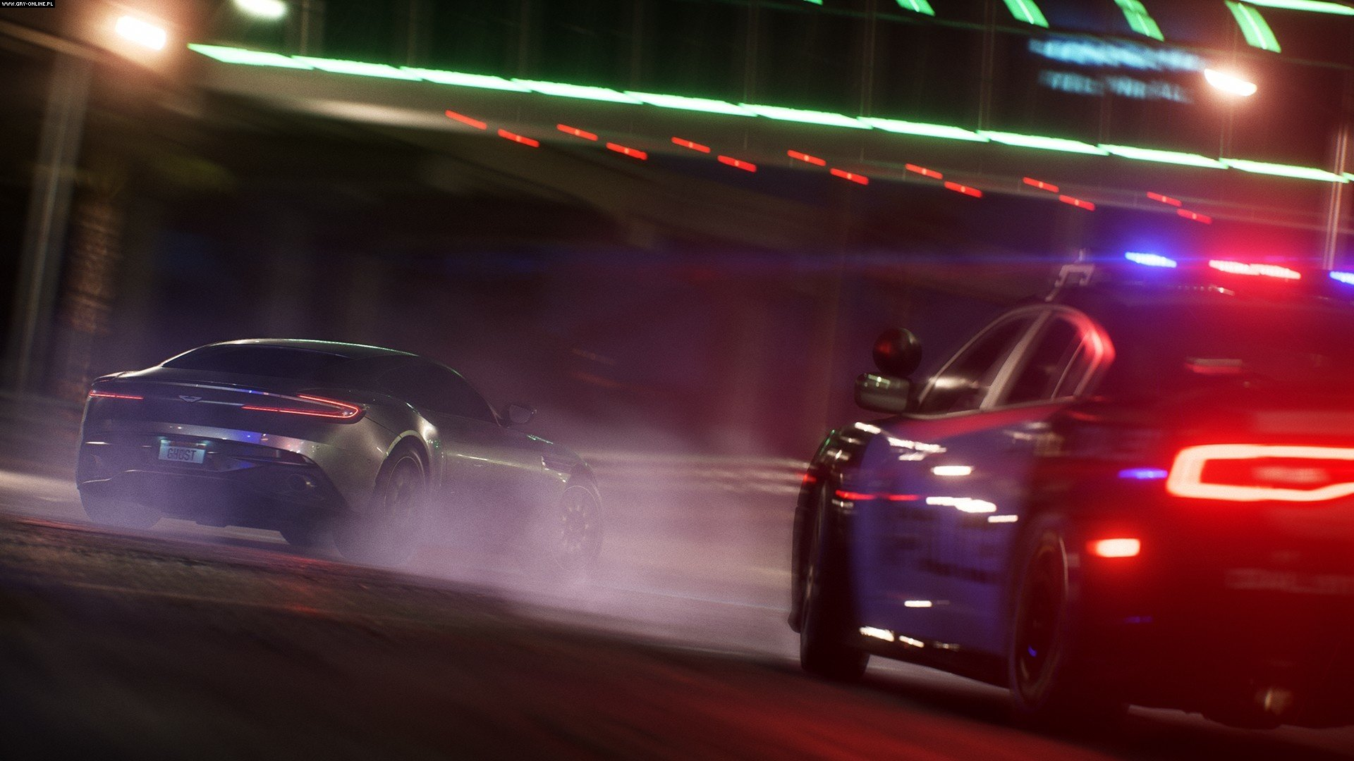 need for speed most wanted free download full version for mac