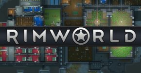 Rimworld mac download