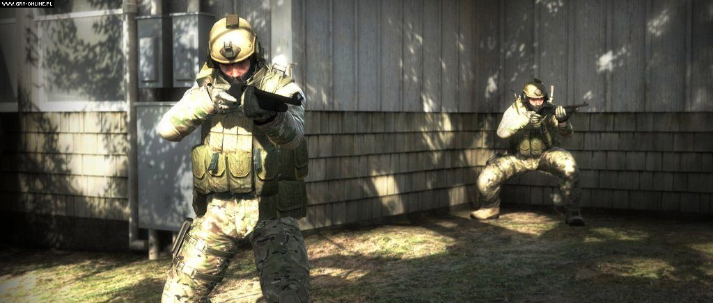 Counter Strike Global Offensive mac download for free
