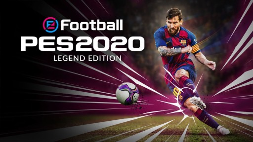 efootball pes 2020 mac download